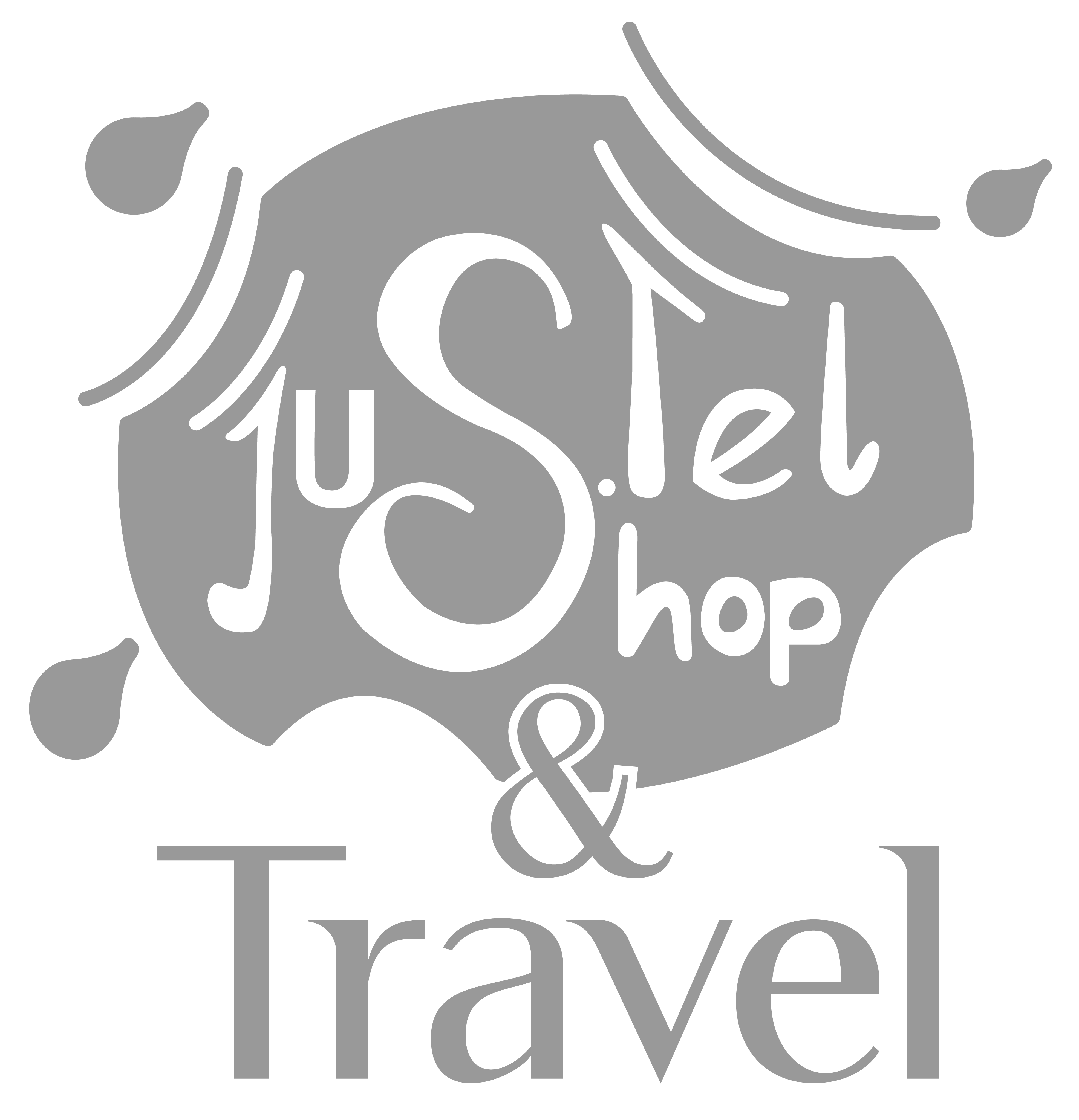 Justelshop and Travel